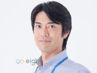 豊田市働き方改革推進事業訪問先事業所募集中