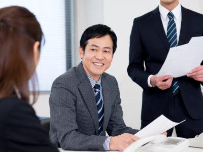 育休復帰社員マネジメント勉強会開催2018年2月