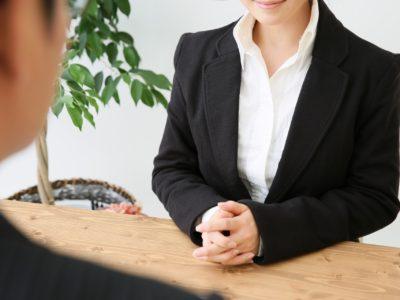キャリアコンサルティング事業を拡大します