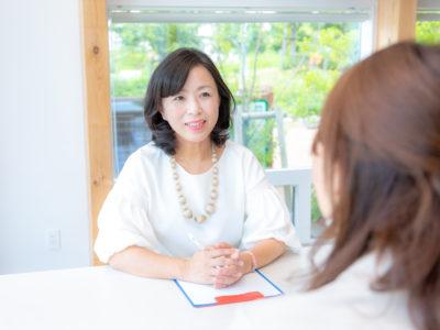 個別面談付き従業員満足度調査から職場改善の取り組み事例(製造業A社)