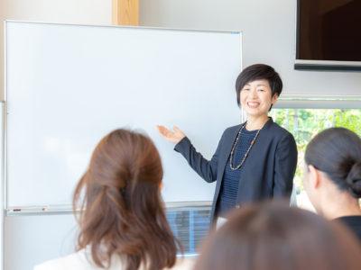 豊田青年会議所(JC)様で働き方改革シミュレーションプログラム実施レポート