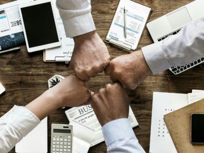 【New-ビジネス・Co-ビジネス創出支援伴走プロジェクト】参加者募集中!コロナ禍で新規事業を展開したい「経営者・起業家」さまへ。