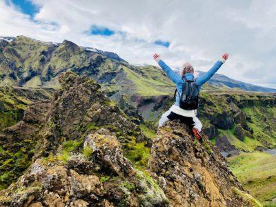 【今年わたしが登る山】変化の2020年代をどう駆け抜ける?1月10日開催。キャリアワークショップのお知らせ。