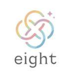 株式会社eight